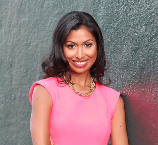 How to Start a Heart-Based Business – Interview with Sarika Jain