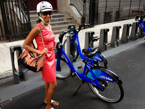 sarika_bike